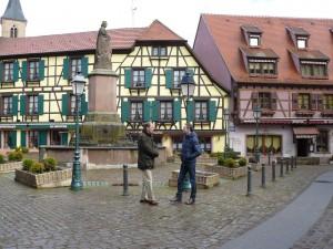 Alsace-feb-14-le-tasting-room08