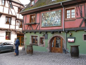 Alsace-feb-14-le-tasting-room12
