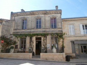 Bordeaux-june14-le-tasting-room22