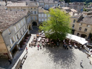 Bordeaux-june14-le-tasting-room25