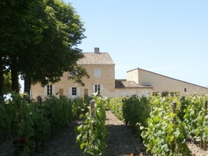 Bordeaux-june14-le-tasting-room35