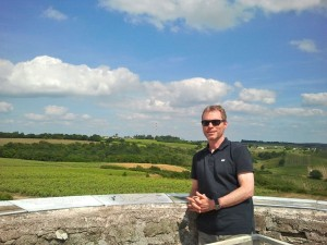Loire-Wine-Discovery-Tour-le-tasting-room08
