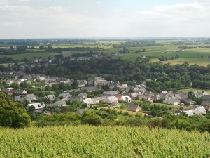 Loire-Wine-Discovery-Tour-le-tasting-room10