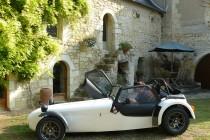 Loire-Wine-Indulgence