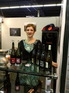Salon-2016-le-tasting-room8