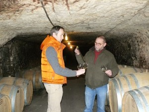 Vouvray-Jan15-le-tasting-room06