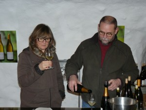 Vouvray-Jan15-le-tasting-room09