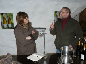 Vouvray-Jan15-le-tasting-room10