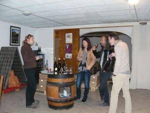 easter-loire-wine-tour-leduc-frouin-pithon-paile-le-tasting-room05