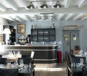 la-route-du-sel-le-tasting-room03