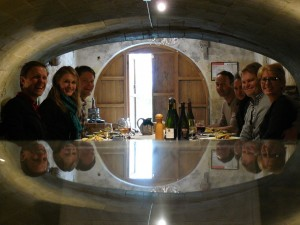 loire-wine-discovery-le-tasting-room1