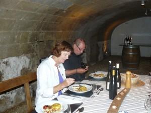one-day-wine-tour-from-paris-pimpean01