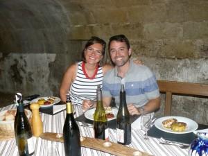 one-day-wine-tour-from-paris-pimpean02