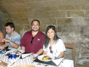 one-day-wine-tour-from-paris-pimpean03