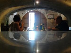 one-day-wine-tour-from-paris-pimpean04