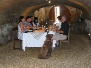 one-day-wine-tour-from-paris-pimpean05