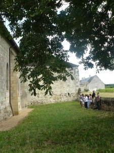 one-day-wine-tour-from-paris-pimpean11