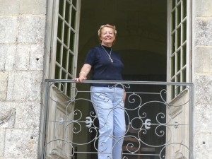 one-day-wine-tour-from-paris-pimpean12