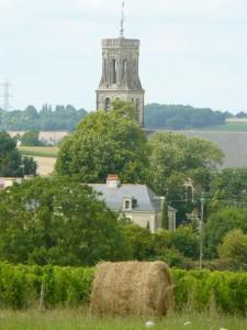 one-day-wine-tour-from-paris-pimpean14