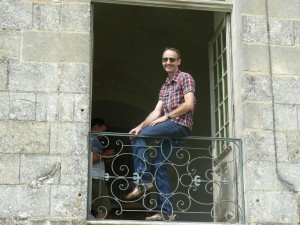 one-day-wine-tour-from-paris-pimpean21