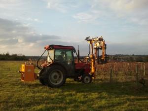 winter-work-in-the-vineyard-le-tasting-room3