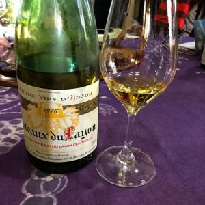 1976-coteaux-du-layon-leduc-frouin-le-tasting-room8