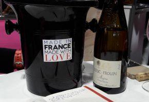 salon des vins de loire 19