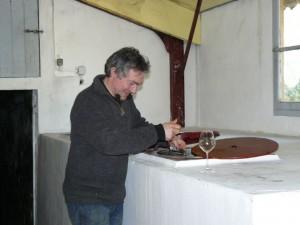 Antoine-Leduc-le-tasting-room2
