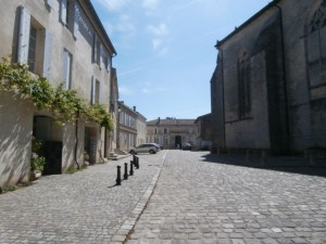 Bordeaux-june14-le-tasting-room21