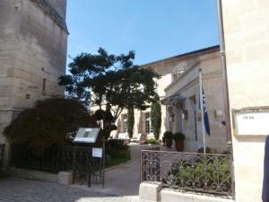Bordeaux-june14-le-tasting-room23