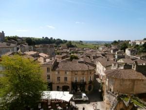 Bordeaux-june14-le-tasting-room24