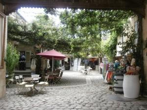 Bordeaux-june14-le-tasting-room28