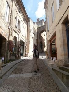 Bordeaux-june14-le-tasting-room33