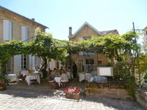 Bordeaux-june14-le-tasting-room34