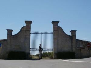 Bordeaux-june14-le-tasting-room36