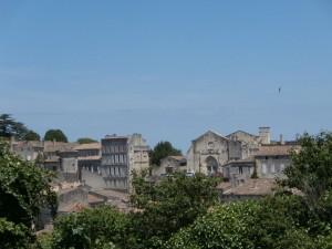 Bordeaux-june14-le-tasting-room39