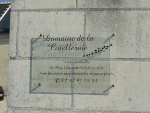 Cotteleraie-St-Nicholas-le-tasting-room3