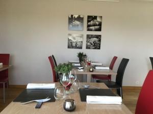 Domaine-de-la-Bergerie-le-tasting-room07