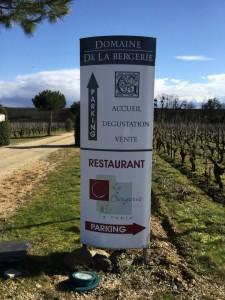 Domaine-de-la-Bergerie-le-tasting-room10