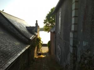 Le-thoureil-le-tasting-room03