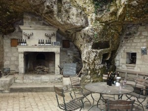Loire-tasting-rooms-le-tasting-room03