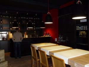 Loire-tasting-rooms-le-tasting-room04