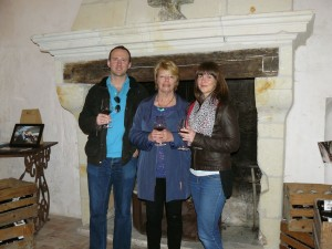 Loire-tasting-rooms-le-tasting-room08