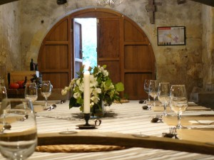 Ma-cabane-le-tasting-room4