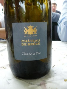 Printemps-de-Brézé-le-tasting-room7