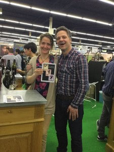 Salon-2016-le-tasting-room3