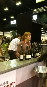 Salon-2016-le-tasting-room4