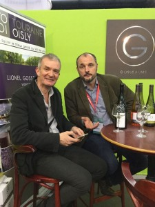 Salon-2016-le-tasting-room7