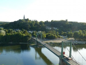 things-to-do-in-the-loire07