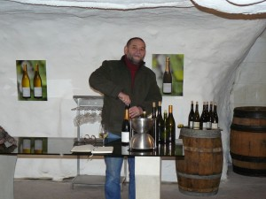 Vouvray-Jan15-le-tasting-room07